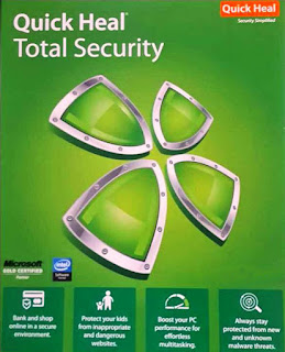 http://www.snapdeal.com/product/quick-heal-total-security-1/1016490399?utm_source=aff_prog&utm_campaign=afts&offer_id=17&aff_id=91521