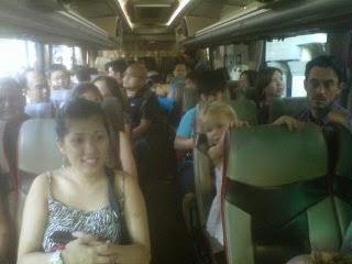 Bali-company-trip
