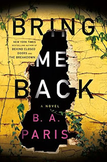 https://www.goodreads.com/book/show/36600116-bring-me-back