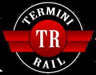 TERMINI RAIL