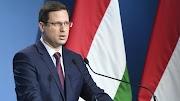 Kormányinfó - ugrásszerűen nőni fog a fertőzöttek száma Magyarországon