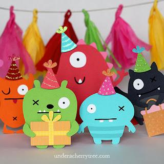https://underacherrytree.blogspot.com/2019/05/free-ugly-dolls-inspired-ld-bundle-61.html