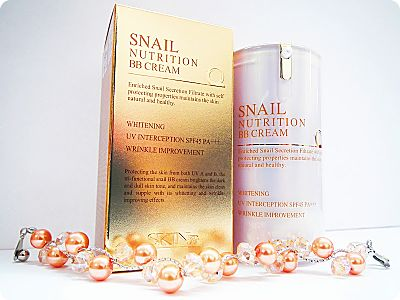 skin79-snail-nutrition-bb-cream-spf45
