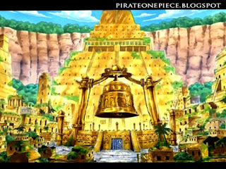 http://pirateonepiece.blogspot.com/search/label/Tribe%20Shandi%2FGold