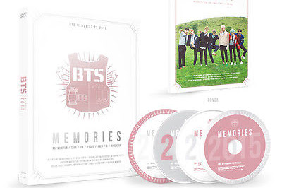 DOWNLOAD BTS MEMORIES 2015 FULL ENGSUB
