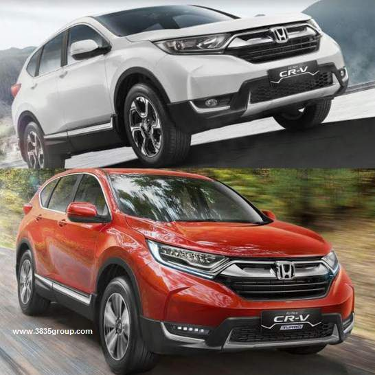 All-New-CRV-7-Seater-2017