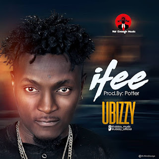 Download Ubizzy Ifee