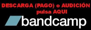 https://bocadormida.bandcamp.com/releases