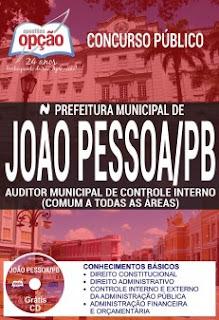 www.apostilasopcao.com.br/apostilas/2377/4852/concurso-prefeitura-de-joao-pessoa-2017/auditor-municipal-de-controle-interno-comum-a-todas-as-areas.php?afiliado=13730