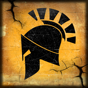 Titan Quest Apk Free Download For Android