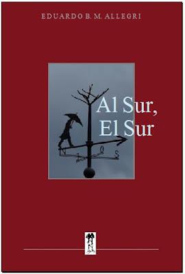 https://es.scribd.com/doc/291600981/Al-Sur-El-Sur
