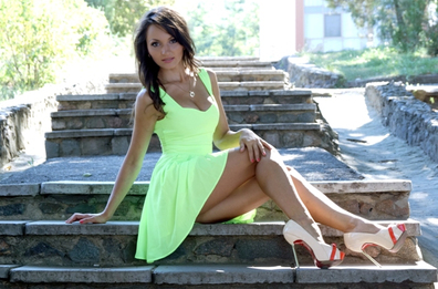 Bewertung russische Frauen ukrainische Frauen