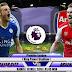 Agen Piala Dunia 2018 - Prediksi Leicester City vs Arsenal 10 Mei 2018