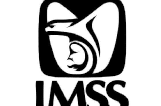 Al PRI le funciono la novela de Javier Duarte, nos ocultan que el IMSS se deshará de enfermos crónicos