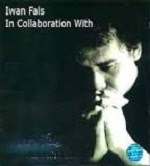 Iwan Fals - Album In Collaboration With