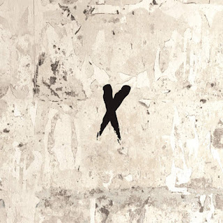 NxWorries (Anderson Paak & Knxwledge) - Yes Lawd (2016) - Album Download, Itunes Cover, Official Cover, Album CD Cover Art, Tracklist