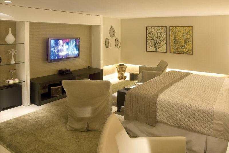 Armario Para Ropa Blanca Ikea ~ Mirian Decor TV No Quarto