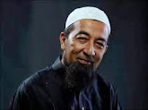 You Tube Uz Azhar Idrus