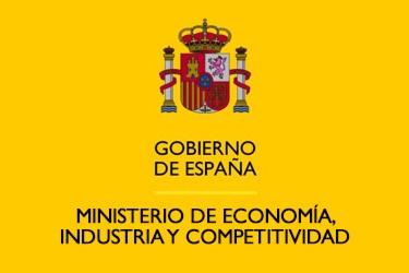 Coeticor entra en vigor el nuevo reglamento de for Turnos ministerio del interior legalizaciones