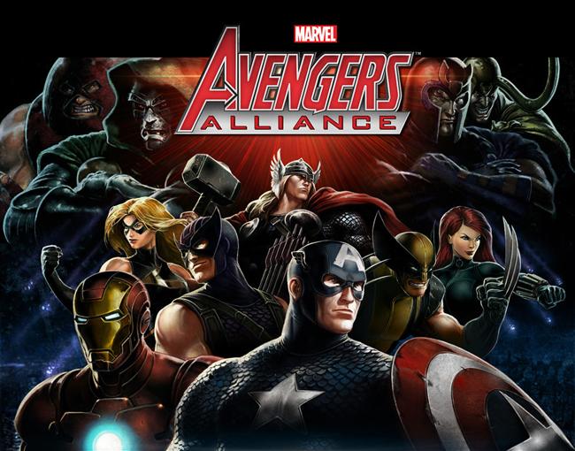 Marvel Pinball Playstation 3 and Xbox 360