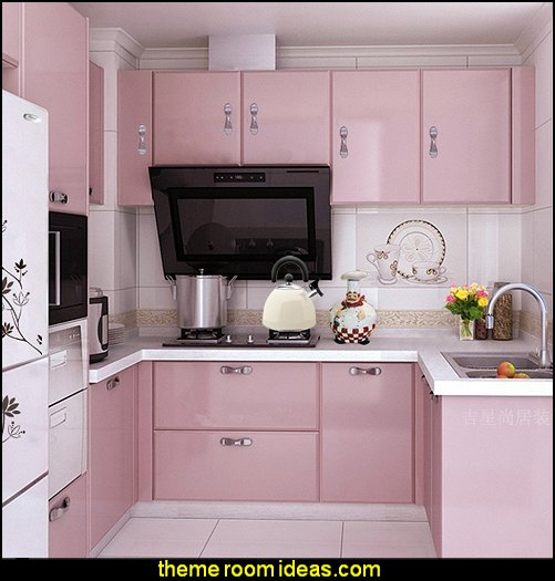 Gloss Self Adhesive Vinyl Kitchen Cupboard Door Cover Drawer Wardrobe Contact Paper