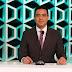 TV Cidade Verde reforça cobertura da campanha eleitoral