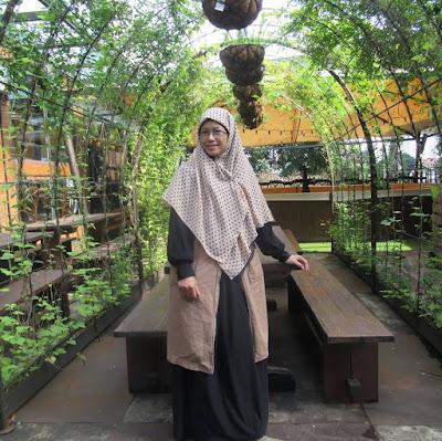 Kalaha Garden
