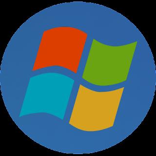 Windows 7 & Windows 8.1 AIO x86/x64 Integrated 2015 - NiKKA