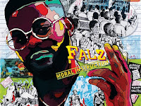 Falz - Follow Follow | Download
