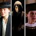 10 filmes em homenagem ao dia das mulheres | Lista