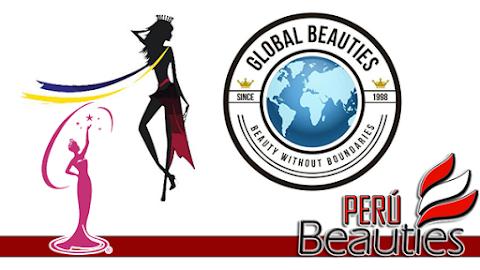 Miss Universe 2016 | Perú no es favorita según paginas de belleza