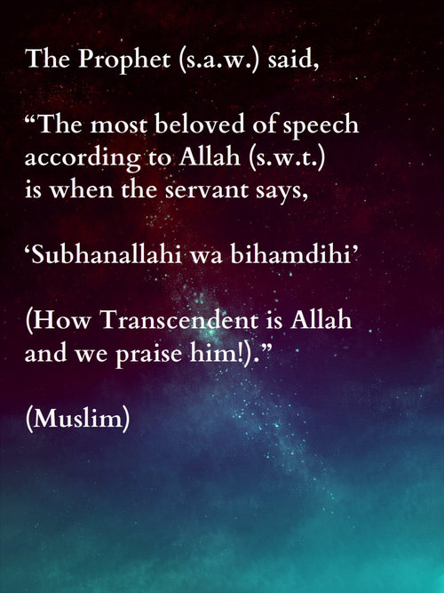 Best Hd Quotes Wallpapers Best Islamic Quotes Holy Prophet Muhammad Pbuh Said