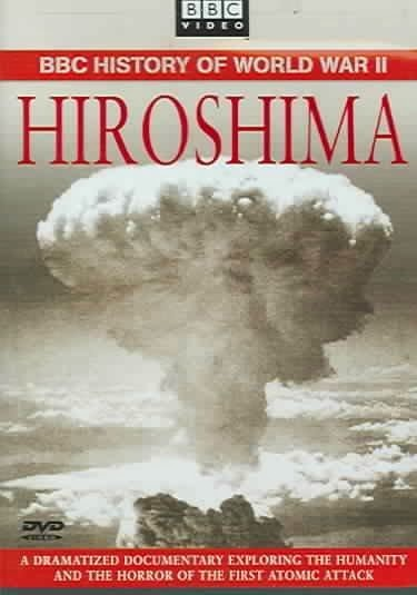 Hiroshima - 2005 DVDRip XviD