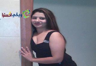 ارقام بنات اليمن ام تي ان | ارقام بنات يمن موبايل | ارقام بنات اليمن واتس اب