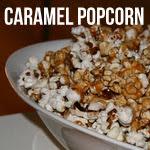 http://www.theninaedition.de/2012/06/popcorn.html