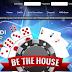 Lapak303 - Agen Bandar Poker Online Uang Asli