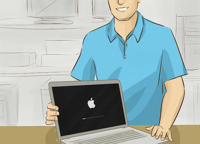 كيفية إختيار أفضل لابتوب مناسب لك ماك ويندوز هواوي