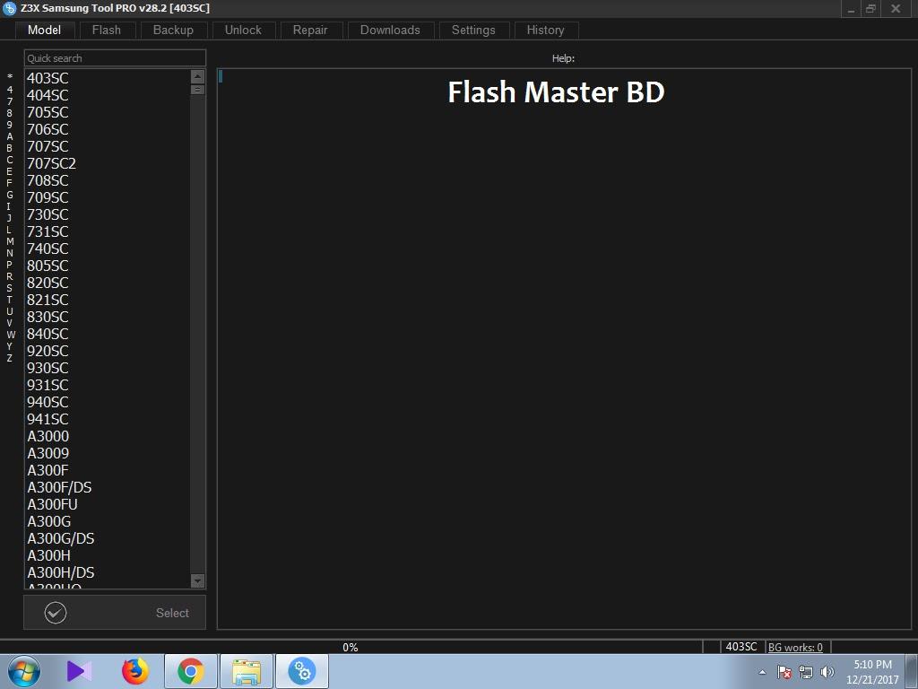 Image result for Z3X Samsung Tool Pro 39.1 Crack