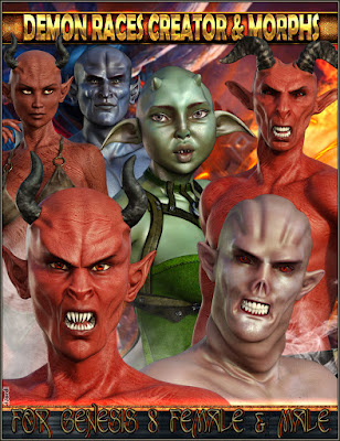 https://www.daz3d.com/ej-demon-races-creator-and-morphs-for-genesis-8-females-and-males