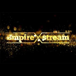 Songs From Empire Season 3