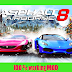 download hacked games asphalt 8 mod  [ asphalt 8 airborne ]