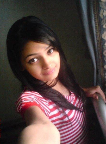 Hot indian call girl 5