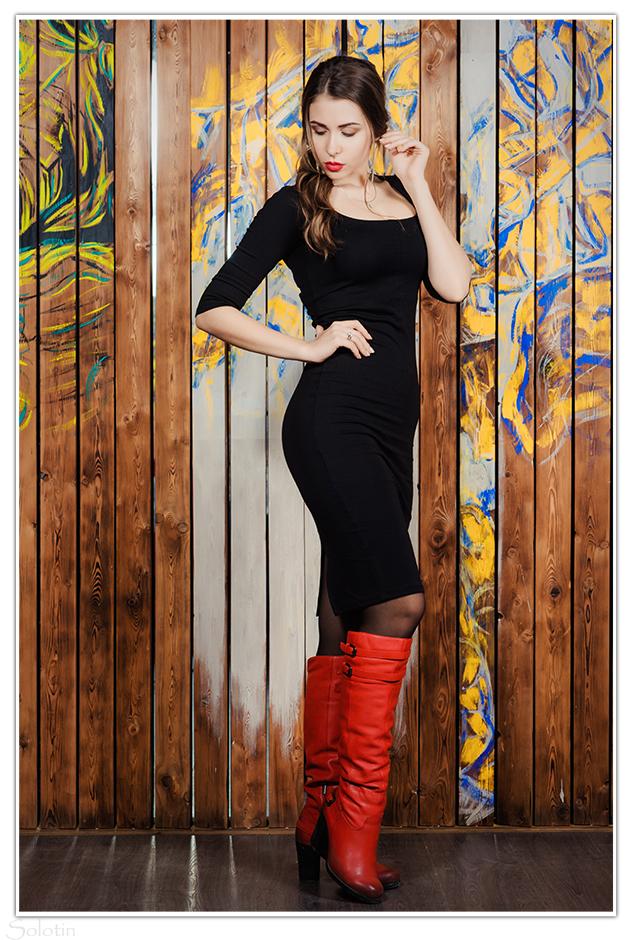 Мисс Тамбовская область-2010