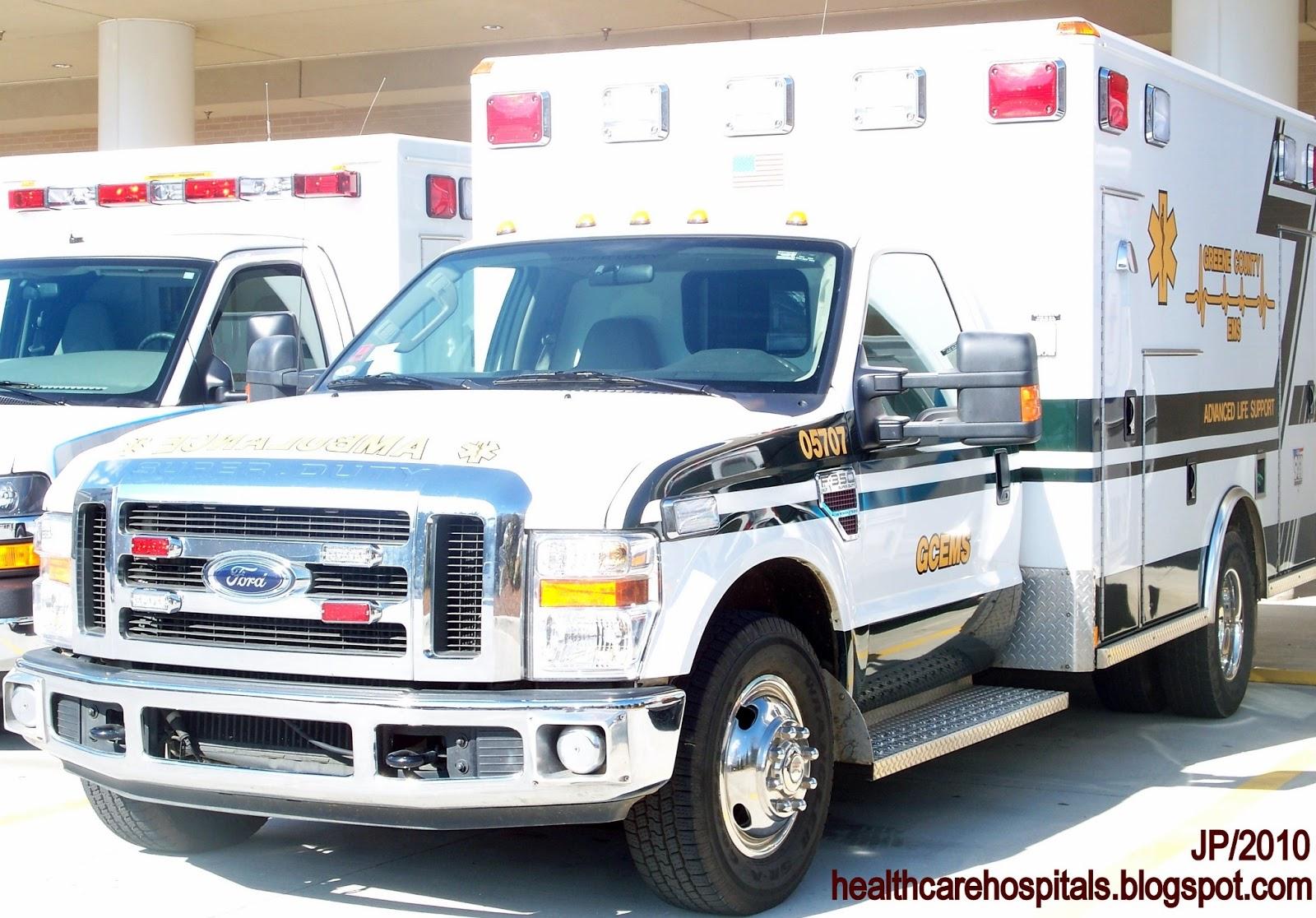 HEALTH CARE HOSPITAL Medical Center Dr.Urgent Clinic GA.FL ...