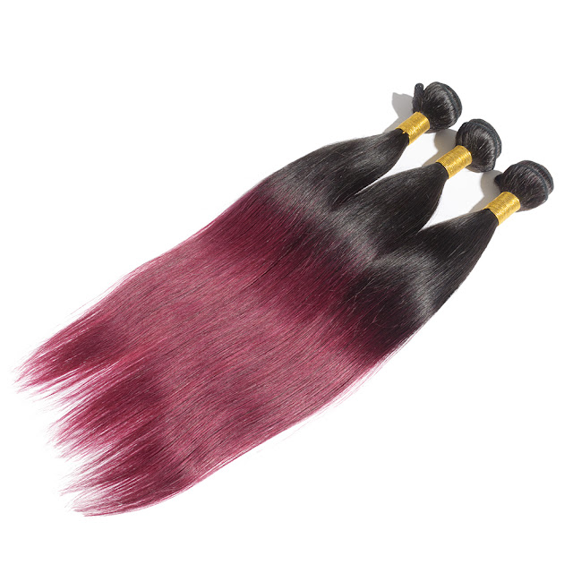 Image Result For Hair Extension Color