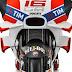 Kontrofersi Penggunaan Winglet di MotoGP 2016