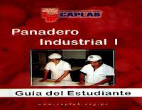 panadero-industrial-1-guía-del-estudiante