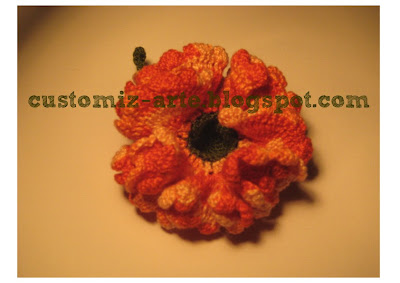 image Making a custom tenga egg just for you