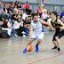 Baloncesto | El Paúles Sotera desciende pese a ganar el último partido en la cancha del Padura