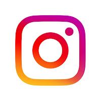 https://www.instagram.com/pinkbeautylicious/
